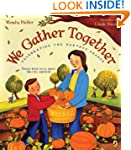 We Gather Together: Celebrating the H...