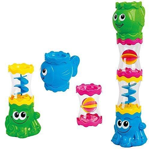 Deals direct bath toys