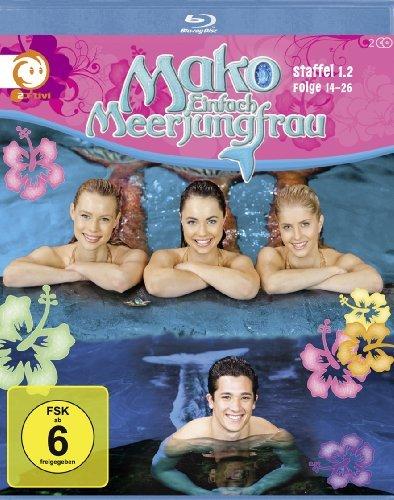 mako-mermaids-season-1-ep-14-26-2-disc-set-mako-mermaids-season-one-episodes-14-26-origine-tedesco-n