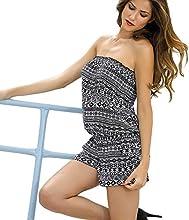 Comprar Vestido Mono 85160