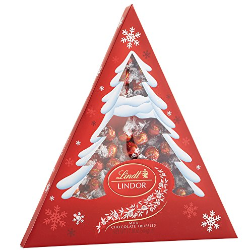 lindt-lindor-milk-chocolate-tree-box-178-ounce