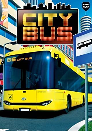 City Bus [Download]