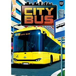513%2BHt TGYL. SL500 AA300  Download City Bus 2011 – Jogo PC