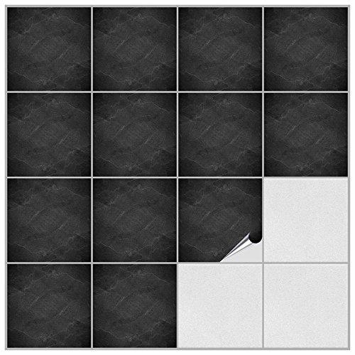 adhesivo-para-azulejos-foliesenr-para-cocina-y-bano-15-x-15-cm-decoracion-black-slate-80-unidades