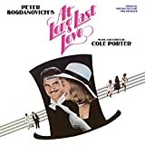 Cole Porter - At Long Last Love