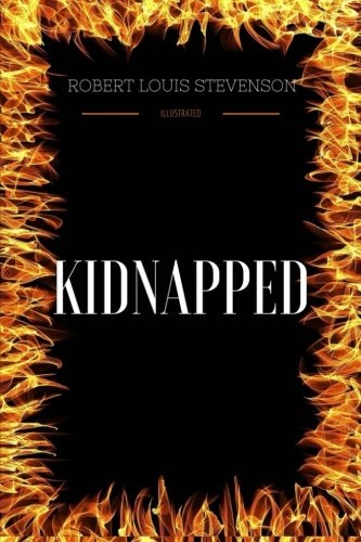 kidnapped-by-robert-louis-stevenson-illustrated