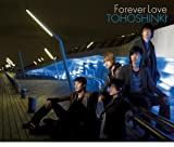 Forever Love-東方神起