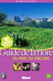 Guide de la flore : Du parc du Vercors