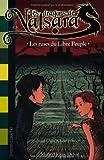 Les dragons de Nalsara, Tome 17 : Les ruses du Libre Peuple
