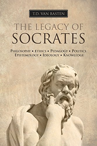 short essay pre socratic philosopher The reading was mainly about the ideas of the pre- socratic philosophers they asked and answered the first questions dealing with philosophy and the nature of the world the questions that concerned the philosophers the most were out of what substanc.
