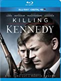 Killing Kennedy [Blu-ray]