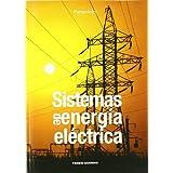 Sistemas de energia electrica (Electricidad Electronica)
