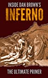 Inside Dan Brown's Inferno