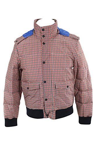 corneliani-mens-puffer-jacket-size-42-us-52-it-red-polyester