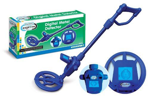 discovery-channel-digital-metal-detector-toy