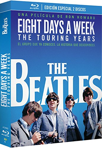 the-beatles-eight-days-a-week-the-touring-years-edicion-especial-deluxe-2-blu-ray-libreto-64-pag-blu