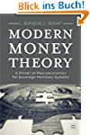 Modern Money Theory: A Primer on Macr...