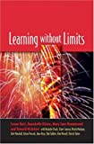 Learning without Limits (0335212603) by Susan Hart