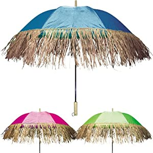 Welcome to Raintec Umbrella - Factory Direct Wholesale Rain