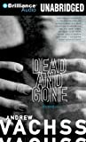 Dead and Gone (Burke Series)