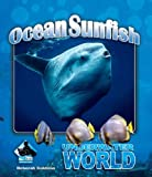 Ocean Sunfish (Underwater World)