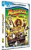 echange, troc Madagascar 2