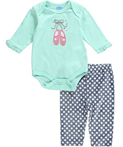 Bebe Baby Clothes front-1075955