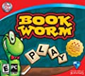 Bookworm Deluxe Online Game Code from Electronic Arts