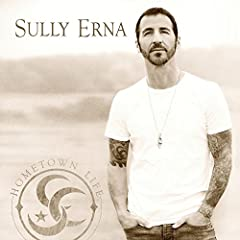 Sully Erna Different Kind of Tears cover