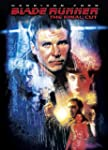 Blade Runner: The Final Cut (2-Disc S...