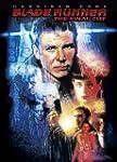 Blade Runner: The Final Cut (2-Disc S...
