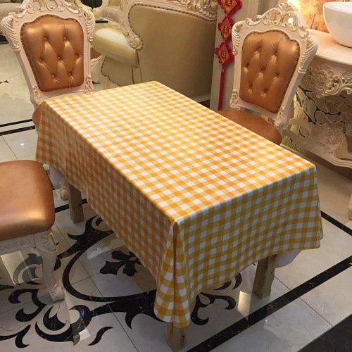 nappes-a-carreaux-jaunes-simples-huile-impermeable-a-leau-ne-laisse-pas-de-taches-sur-le-linge-de-ta