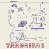 Yardbirds - Yardbirds - aka Roger The Engineer (50th ANNIVERSARY SPECIAL)