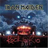Rock in Rio Thumbnail Image