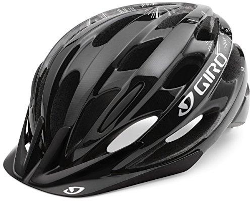 Giro-Revel-Full-Coverage-Shell-Snap-Fit-Visor-Helmet