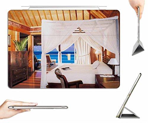 irocket-ipad-2-3-4-case-transparent-back-cover-luxury-suite-in-water-villa-sheraton-bora-bora-auto-w
