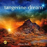Ultima Thule by Tangerine Dream [Music CD]