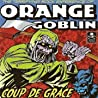 Image de l'album de Orange Goblin