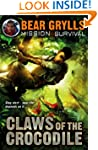 Mission Survival 5: Claws of the Croc...