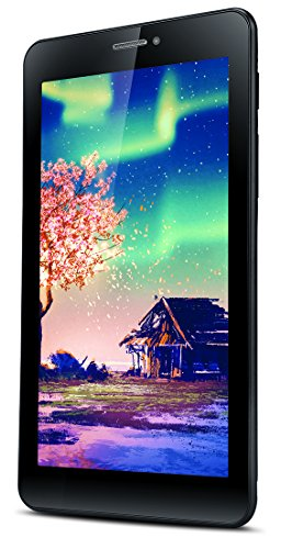 iBall-Q45i-Tablet-7-inch-8GB-Wi-Fi-3G-Voice-Calling-Metallic-Grey