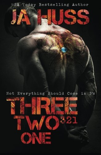 three-two-one-321-not-everything-should-come-in-3s