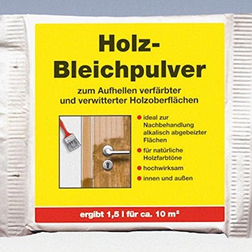 pufas-holz-bleichpulver-100g