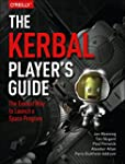 The Kerbal Player's Guide: The Easies...