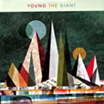 Young The Giant (Vinyl)