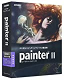 Corel Painter 11 特別優待版