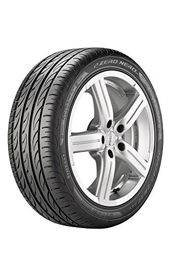 Pirelli 8019227238303 195 45 R16 - B/F/71 dB - Pneumatico Estivo