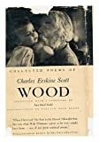 img - for Collected Poems of Charles Erskine Scott Wood book / textbook / text book