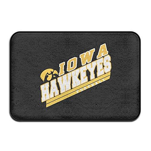 vdseht-ncaa-iowa-hawkeyes-ui-football-logo-non-slip-doormat