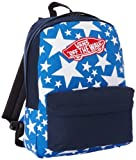 Sacs A Dos Vans Realm Backpack,