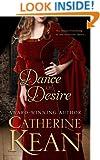 Dance of Desire
